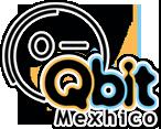 Qbit el nuevo Dcod Mexhico