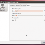 gpointing-device-settings