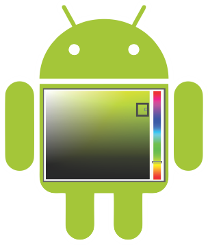 Android_Style