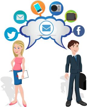 Blog_Tipos_Comunicacion_287