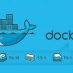 Que es Docker Container
