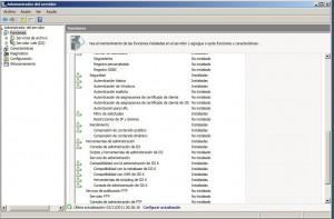 CompatibilidadII6-03