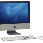 Sí te cambias a Mac, esto te puede ayudar
