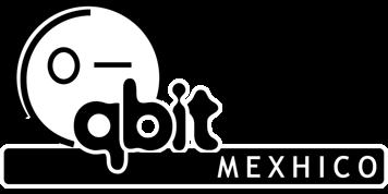 Blog del equipo de desarrollo de software en Qbit Mexhico