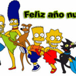 feliz-ano-nuevo_2015