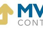 MVC Contrib
