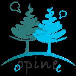oOpinee.com StartUp