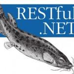 Consumir RESTful en .NET