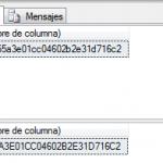 SQL Server encrypt