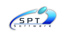 SPT Software